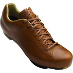 Giro-Republic-LX-Road-Shoe-Road-Shoes-Brown-2016-GISRELC40.jpg
